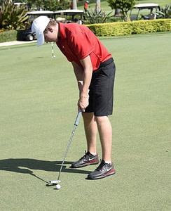 Fred Koskinen, Season Golf Academy